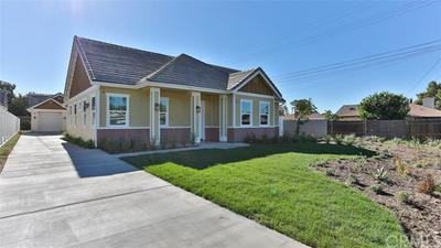 1382 ASHPORT ST, Pomona, CA 91768 - Photo 2