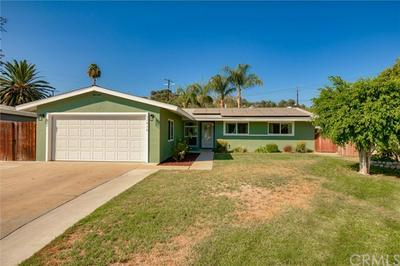 11416 AQUEDUCT AVE, Granada Hills, CA 91344 - Photo 1