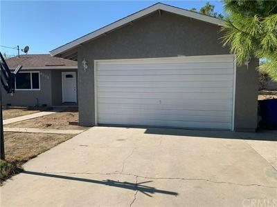 4070 ACRE LN, San Bernardino, CA 92407 - Photo 2