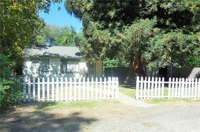 9673 MIDDLE CREEK RD, Upper Lake, CA 95485 - Photo 1