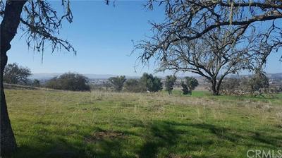2044 LAKE YSABEL RD, Templeton, CA 93465 - Photo 1