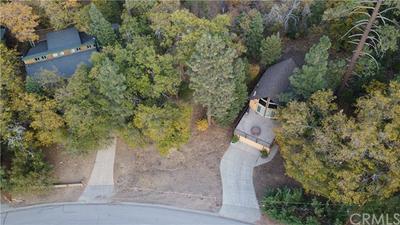 1483 LASSEN DR, Big Bear, CA 92315 - Photo 1