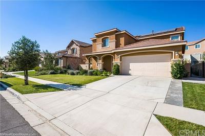 17984 VALERIAN WAY, San Bernardino, CA 92407 - Photo 2