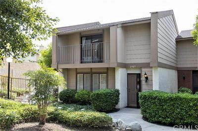 2907 N COTTONWOOD ST UNIT 10, Orange, CA 92865 - Photo 2