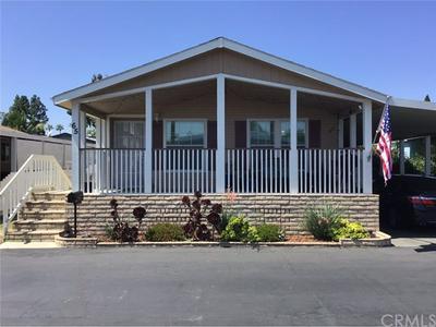 9080 BLOOMFIELD AVE SPC 65, Cypress, CA 90630 - Photo 1