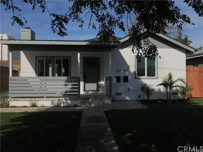 107 E INDIGO ST, COMPTON, CA 90220 - Photo 1