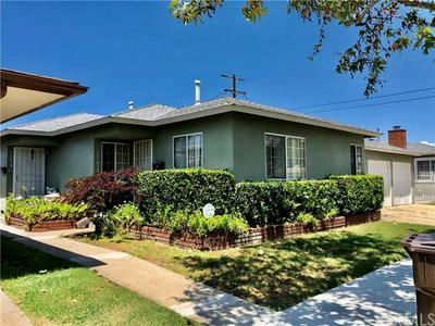 11613 DOTY AVE, Hawthorne, CA 90250 - Photo 2