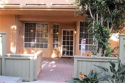 113 ALBERTI AISLE # 314, Irvine, CA 92614 - Photo 2