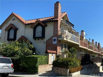518 S ORANGE AVE APT B, Monterey Park, CA 91755 - Photo 1