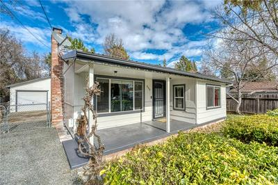 350 10TH ST, Lakeport, CA 95453 - Photo 1