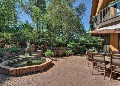 11165 KELLY CT, Grass Valley, CA 95949 - Photo 2