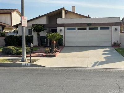 156 W RENWICK RD, AZUSA, CA 91702 - Photo 1