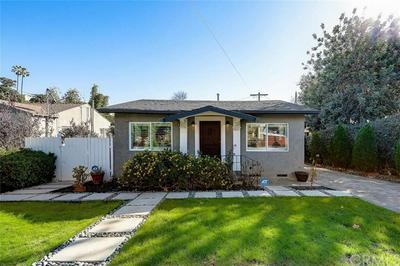 4831 TOLAND WAY, Los Angeles, CA 90042 - Photo 2