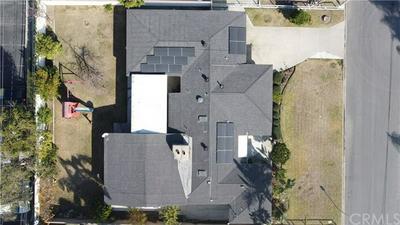 10001 ARRINGTON AVE, Downey, CA 90240 - Photo 2