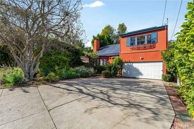 4205 KESTER AVE, Sherman Oaks, CA 91403 - Photo 1