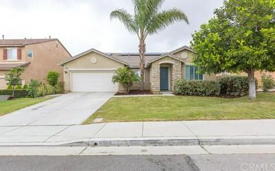 11960 65TH ST, Jurupa Valley, CA 91752 - Photo 2