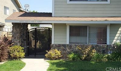 4291 GREEN AVE # 4291, Los Alamitos, CA 90720 - Photo 1
