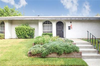 1366 W 8TH ST # A, Upland, CA 91786 - Photo 1