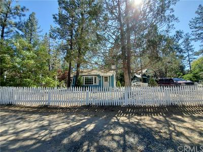 59355 STATE HIGHWAY 74 # 24A, Mountain Center, CA 92561 - Photo 2