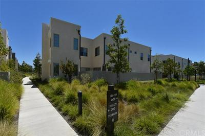 135 TERRAPIN, Irvine, CA 92618 - Photo 2