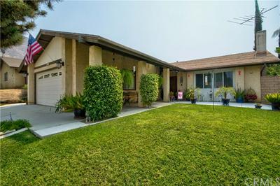 22675 FRANKLIN ST, Grand Terrace, CA 92313 - Photo 1
