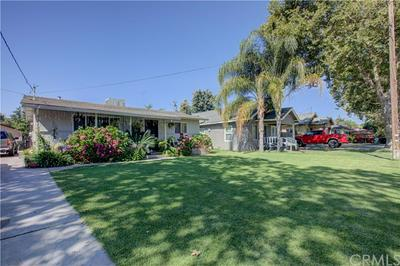 1090 ELM AVE, Atwater, CA 95301 - Photo 2