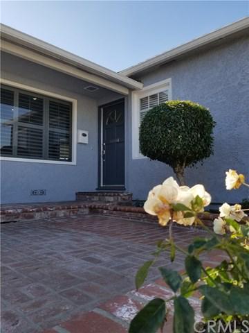 2522 W 118TH PL, Hawthorne, CA 90250 - Photo 2