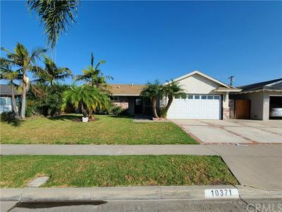 10371 MAIKAI DR, Huntington Beach, CA 92646 - Photo 1