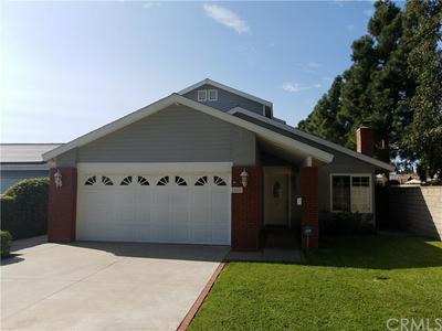 14851 LAURELGROVE CIR, Irvine, CA 92604 - Photo 2