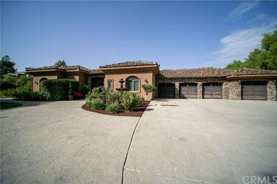 41275 BILLY JOE LN, Temecula, CA 92592 - Photo 2