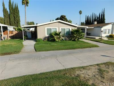 5800 HAMNER AVE SPC 693, Eastvale, CA 91752 - Photo 2