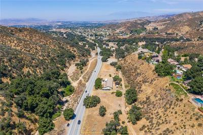 36992 WILDWOOD CANYON RD, Yucaipa, CA 92399 - Photo 1