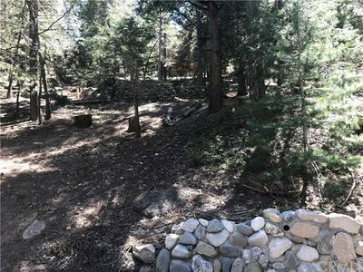26137 BOULDER LN, Twin Peaks, CA 92391 - Photo 1