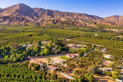 1169 CLIFF AVE, Fillmore, CA 93015 - Photo 1