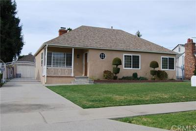 5549 HALLOWELL AVE, ARCADIA, CA 91007 - Photo 1