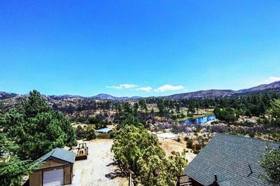 28246 MC.CALL PARK ROAD, Mountain Center, CA 92561 - Photo 2