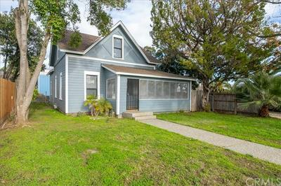 543 FRENCH ST, WILLOWS, CA 95988 - Photo 1