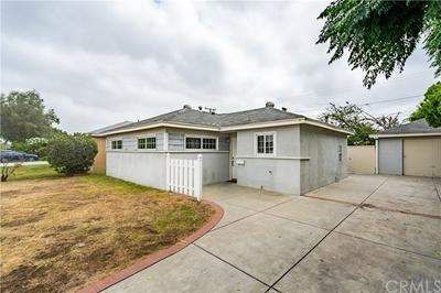 4244 N BROADMOOR AVE, Covina, CA 91722 - Photo 1