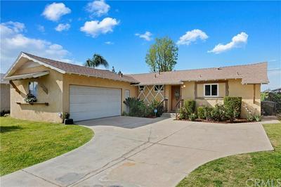 9813 SHARON AVE, RIVERSIDE, CA 92503 - Photo 1