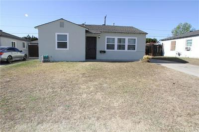 11419 NEWGATE AVE, Whittier, CA 90605 - Photo 2
