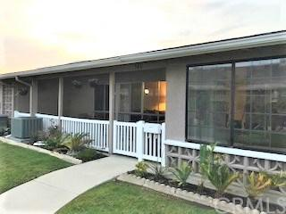 1280 OAKMONT RD # M6-54C, Seal Beach, CA 90740 - Photo 1