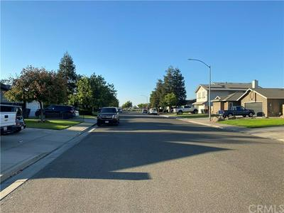 3316 LAGOON AVE, Atwater, CA 95301 - Photo 2