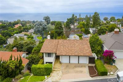 1633 VIA ZURITA, Palos Verdes Estates, CA 90274 - Photo 2
