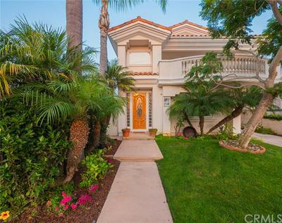 116 S JUANITA AVE # A, Redondo Beach, CA 90277 - Photo 1