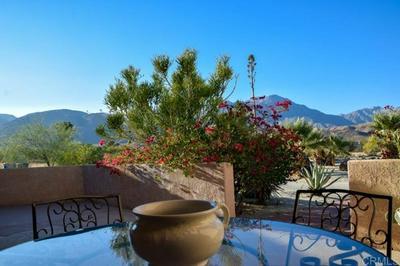 3155 WAGON RD, Borrego Springs, CA 92004 - Photo 2