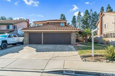 11633 TREVISO WAY, Rancho Cucamonga, CA 91701 - Photo 2