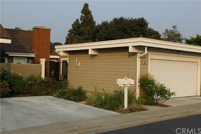 23 WOODPINE DR, Irvine, CA 92604 - Photo 1