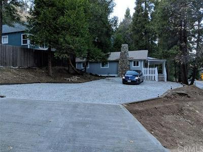 781 N VILLAGE LN, Crestline, CA 92325 - Photo 1