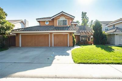 8304 FOX HOUND CIR, Elk Grove, CA 95758 - Photo 1