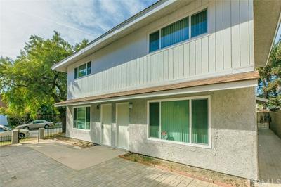 11527 HARO AVE, DOWNEY, CA 90241 - Photo 2